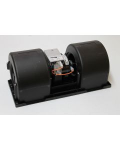 Blower Assembly with Resistor (24V wire wind)