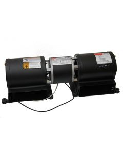110V Blower Assembly with Evaporator