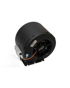 Blower Assembly,w/Ground Terminal 160